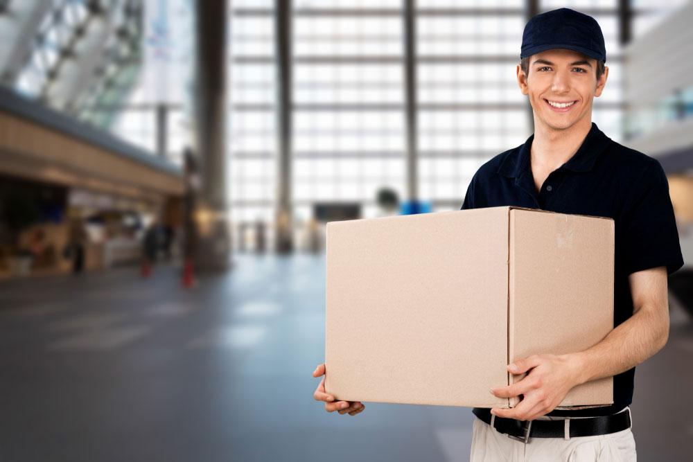 Cheap moving companies Toronto